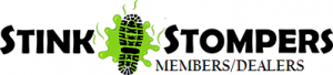 stink stompers members